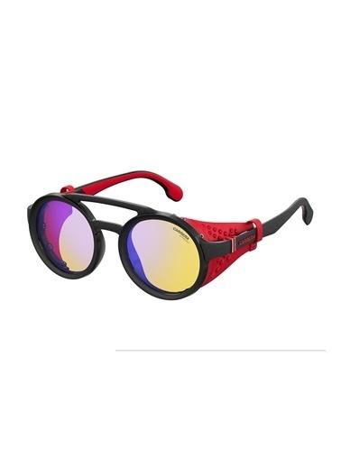 Carrera Güneş Gözlüğü Lacivert